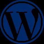 6_wordpress